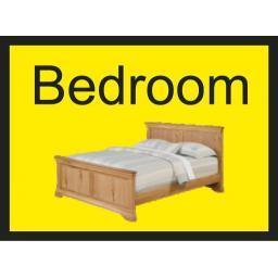 bedroom-4410-1-p.jpg