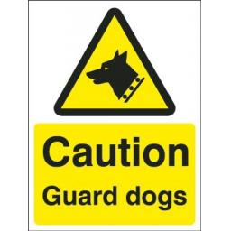 caution-guard-dogs-3536-1-p.jpg