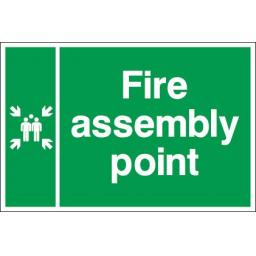 fire-assembly-point-double-sided-material-rigid-plastic-material-size-600-x-400-mm-[0]-0-p.jpg