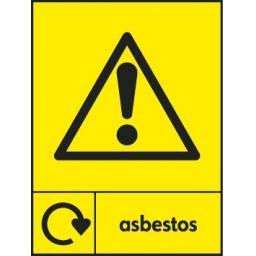 asbestos-1949-1-p.jpg