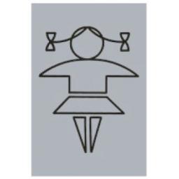 girl-symbol-drilled-only--3644-p.jpg