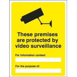 these-premises-are-protected-by-video-surveillance-material-rigid-plastic-material-size-450-x-600-mm-3562-p.jpg