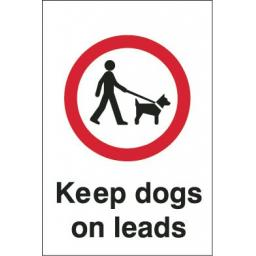 keep-dogs-on-leads-3484-1-p.jpg