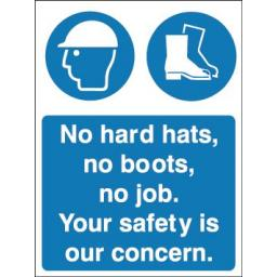 no-hard-hats-no-boots-no-job-128-1-p.jpg