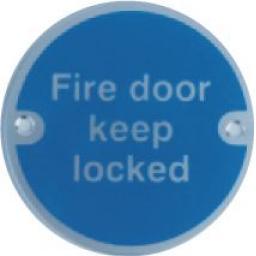fire-door-keep-locked-3628-1-p.jpg