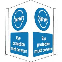 eye-protection-must-be-worn-projecting-sign-3903-p.jpg