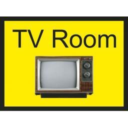tv-room-4407-1-p.jpg