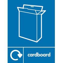 cardboard-1746-1-p.jpg