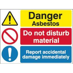 danger-asbestos-do-not-disturb-material-report-accidental-damage-immediately-2797-1-p.jpg