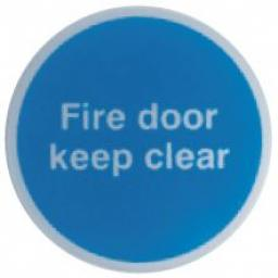 fire-door-keep-clear-3619-1-p.jpg