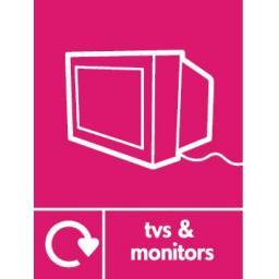 tvs-monitors-1851-1-p.jpg