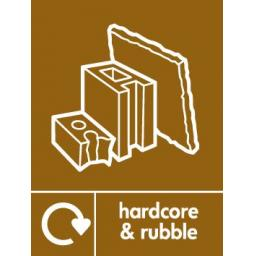 hardcore-rubble-1788-1-p.jpg
