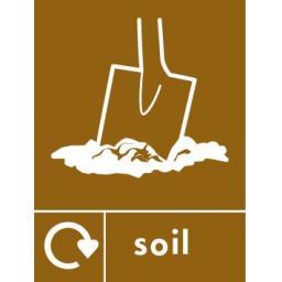 soil-1781-1-p.jpg