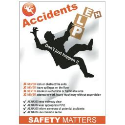 accidents-help-poster-3821-1-p.jpg