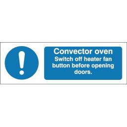 convector-oven-3955-1-p.jpg