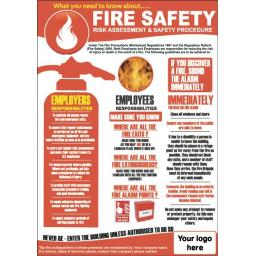 fire-safety-poster-3820-1-p.jpg