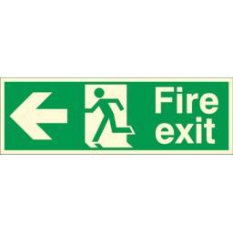 fire-exit-running-man-left-arrow-photoluminescent-2947-p.jpg
