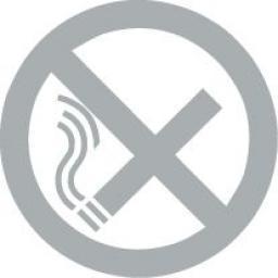 no-smoking-3511-1-p.jpg