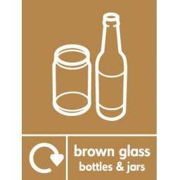 brown-glass-bottles-jars-1893-1-p.jpg