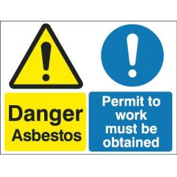 danger-asbestos-permit-to-work-must-be-obtained-2793-1-p.jpg