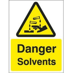 danger-solvents-942-p.jpg