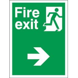 fire-exit-man-running-arrow-right-3873-1-p.jpg