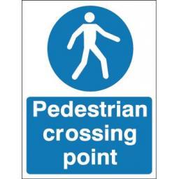 pedestrian-crossing-point-355-p.jpg