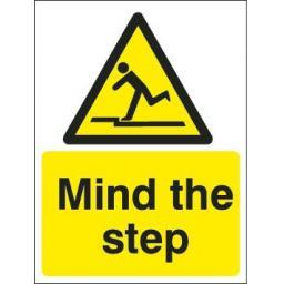 mind-the-step-3864-1-p.jpg