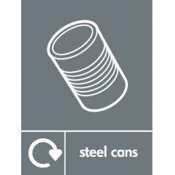 steel-cans-1823-1-p.jpg