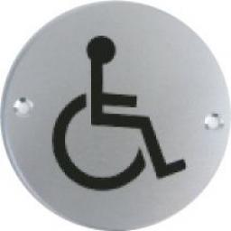 disabled-symbol-3589-1-p.jpg