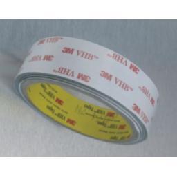 vhb-tape-4455-1-p.jpg