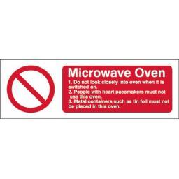 microwave-oven-3943-1-p.jpg