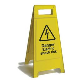 danger-electric-shock-risk-3575-1-p.jpg