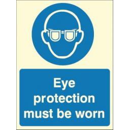 danger-eye-protection-must-be-worn-photoluminescent-3313-p.jpg