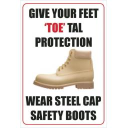 give-your-feet-toe-tal-protection-wear-steel-cap-safety-boots-poster-3827-1-p.jpg