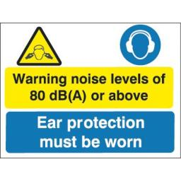 warning-noise-levels-of-80-db-a-or-above-ear-protection-must-be-worn-2773-1-p.jpg