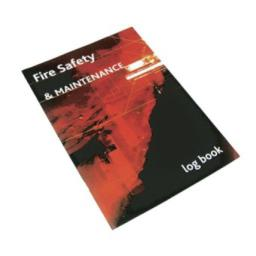 fire-safety-log-book-size-air-horn-complete-with-sign-[0]-0-p.jpg