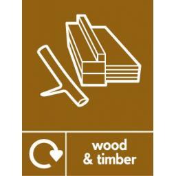 wood-timber-1795-1-p.jpg