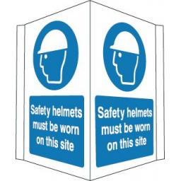 safety-helmets-must-be-worn-on-this-site-projecting-sign-3906-p.jpg