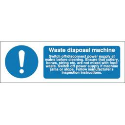 waste-disposal-machine-3927-1-p.jpg