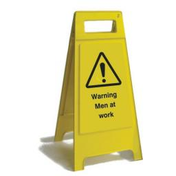warning-men-at-work-3577-1-p.jpg