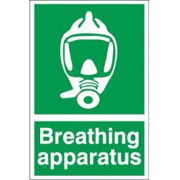 breathing-apparatus-2883-1-p.jpg
