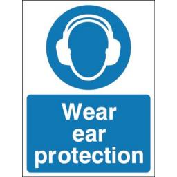 wear-ear-protection-281-p.jpg