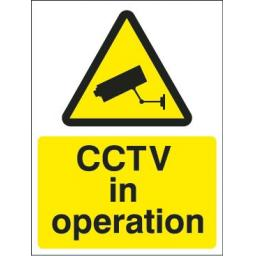 cctv-in-operation-material-rigid-plastic-material-size-150-x-200-mm-3533-p.jpg
