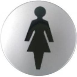 female-symbol-3583-1-p.jpg