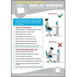 display-screens-poster-3818-1-p.jpg