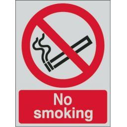 no-smoking-prestige--4102-p.jpg