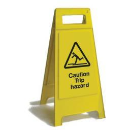 caution-trip-hazard-3574-1-p.jpg