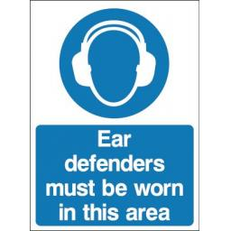 ear-defenders-must-be-worn-in-this-area-double-sided--4198-p.jpg