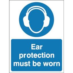 ear-protection-must-be-worn-285-p.jpg